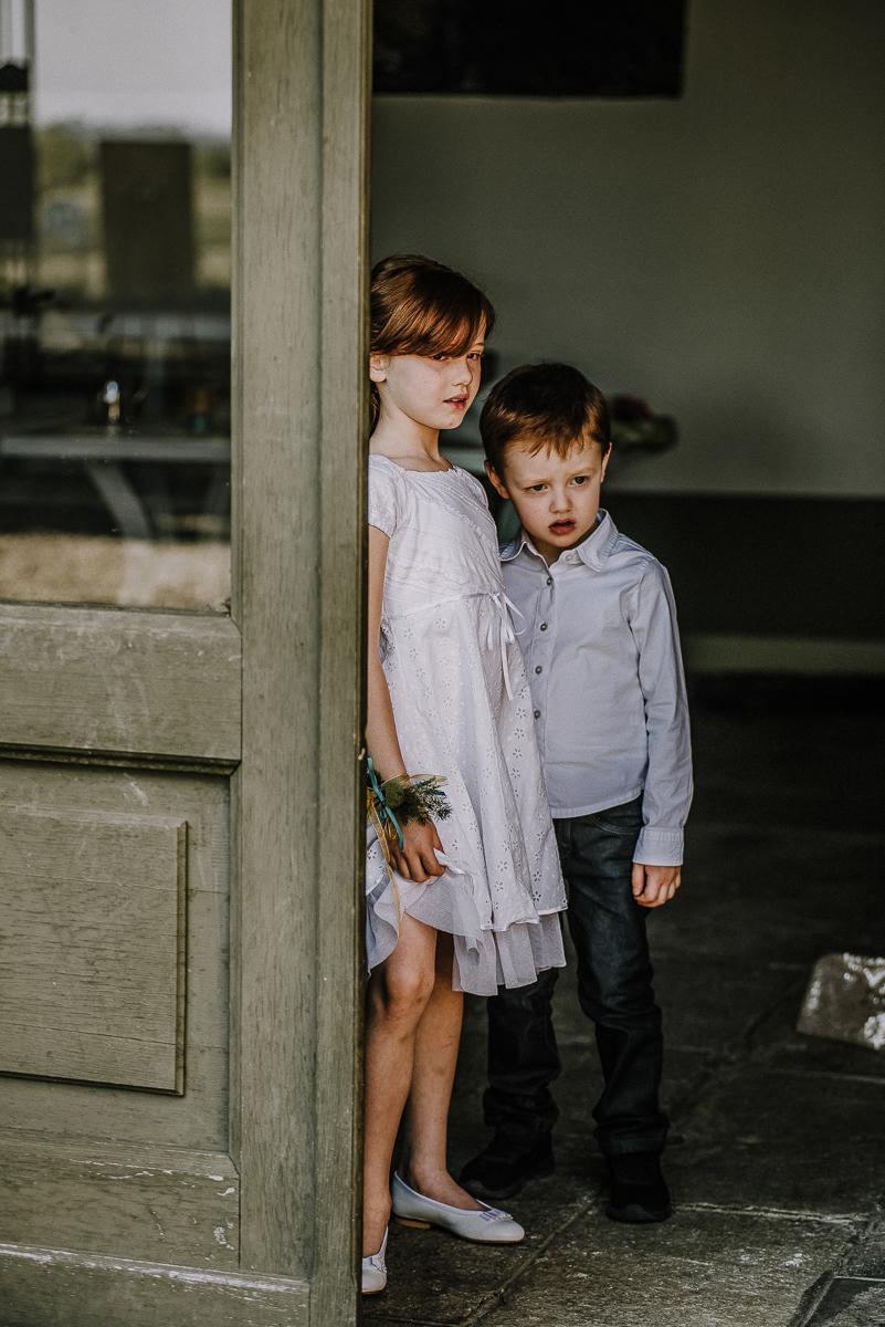 Sea dream elopement, bambini, Mulino della Torre, Riva presso Chieri