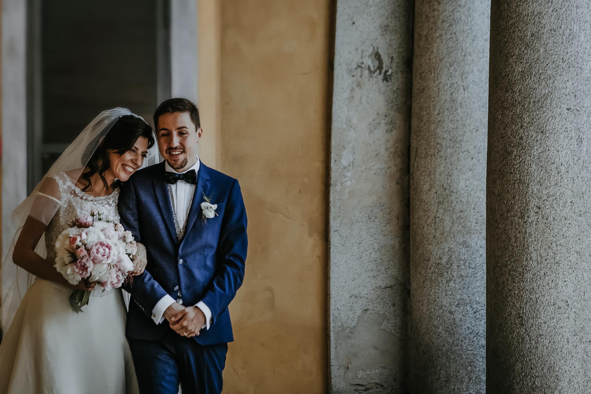 matrimonio-nelle-langhe-Sara-ed-Enrico-sessione-di-coppia