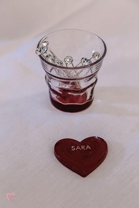 matrimonio-nelle-Langhe-Sara-ed-Enrico-dettagli