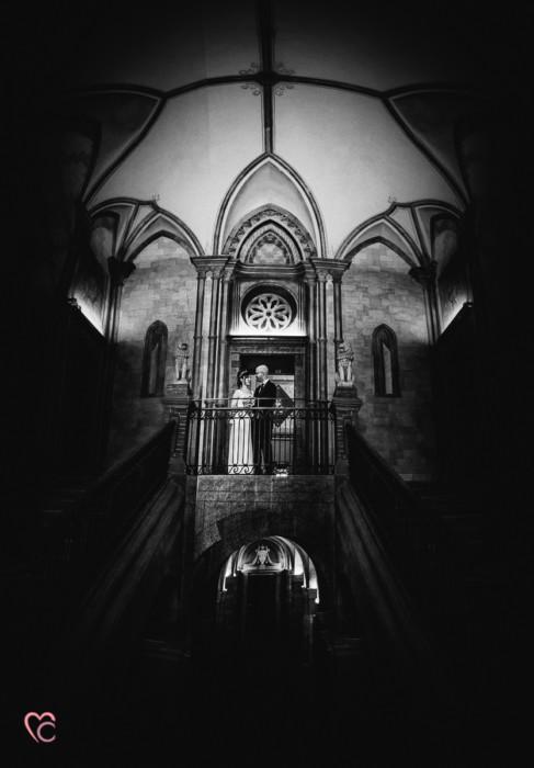 Matrimonio al Municipio di riva presso chieri, sposi, palazzo Grosso, architettura neoclassica