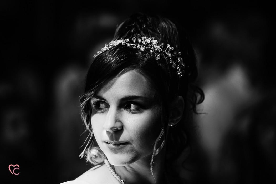 Matrimonio al Municipio di riva presso chieri, sposa