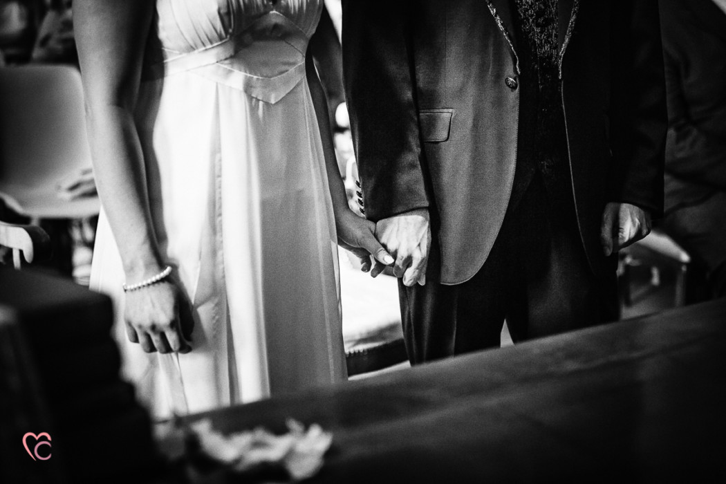 Matrimonio al Municipio di riva presso chieri, sposi,