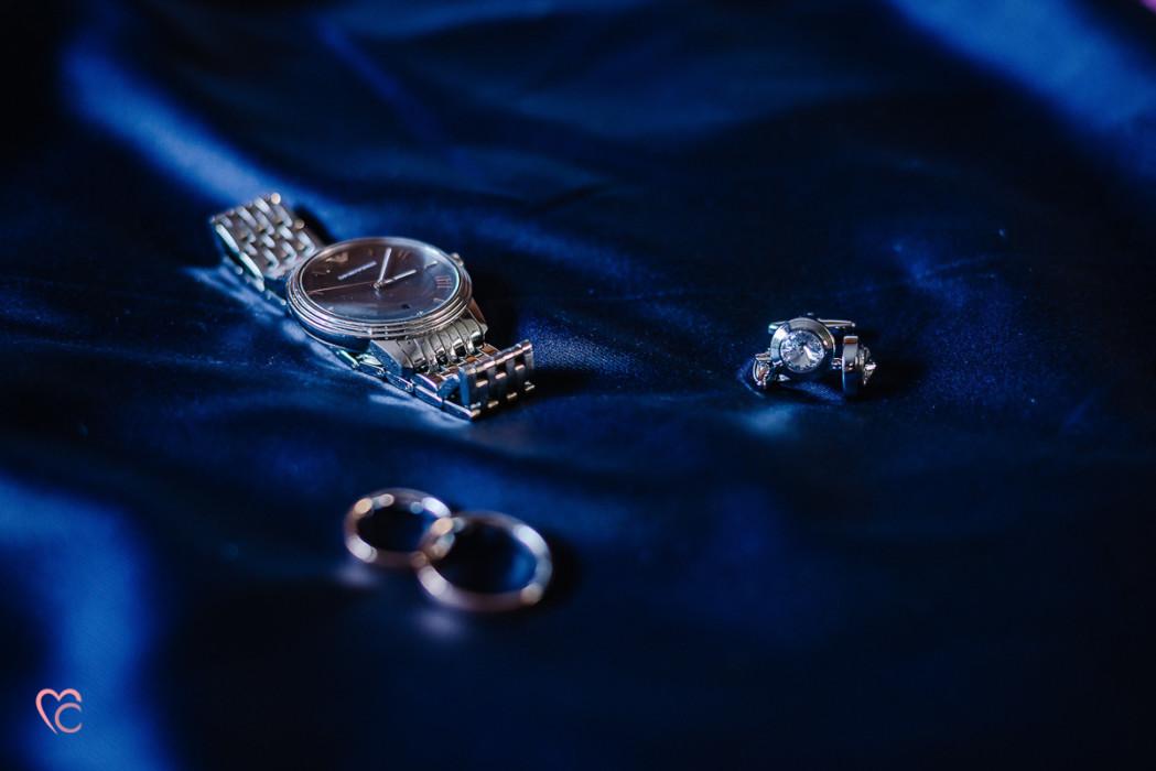 matrimonio a La morra, accessori dello sposo