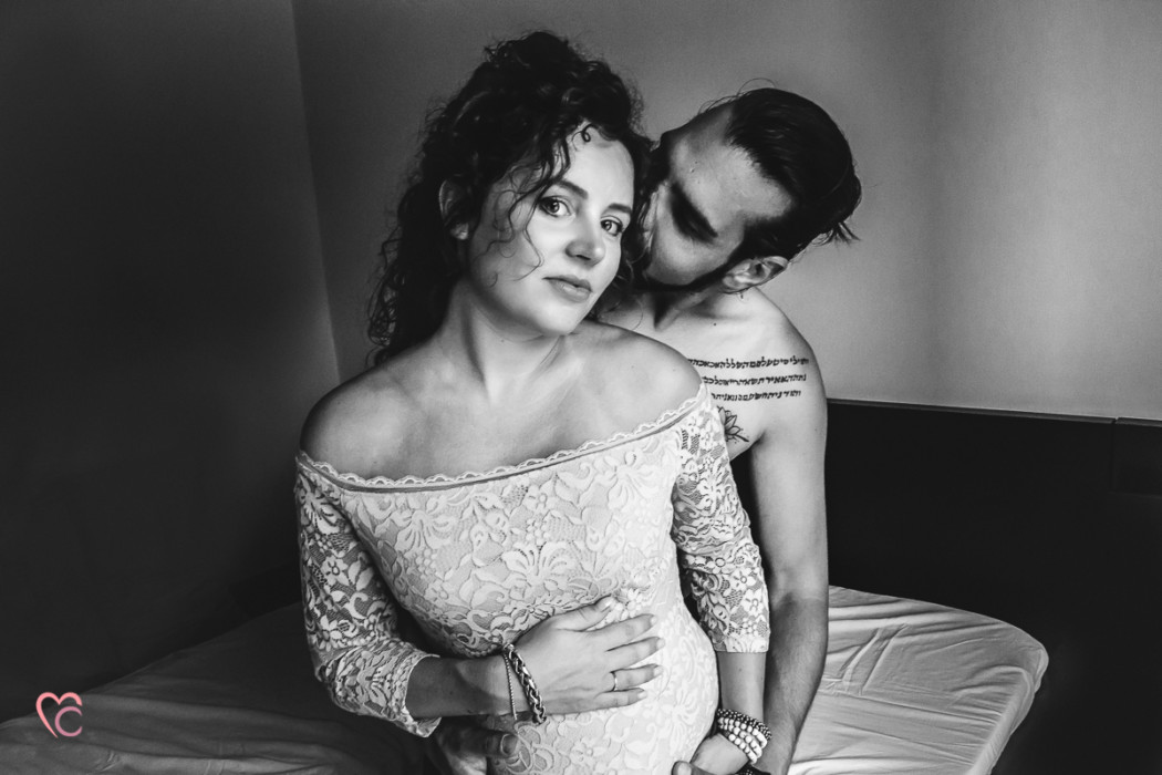 Fotografo gravidanza Chieri, Torino, servizio fotografico di gravidanza a Chieri,, bohochic, outdoor, estate