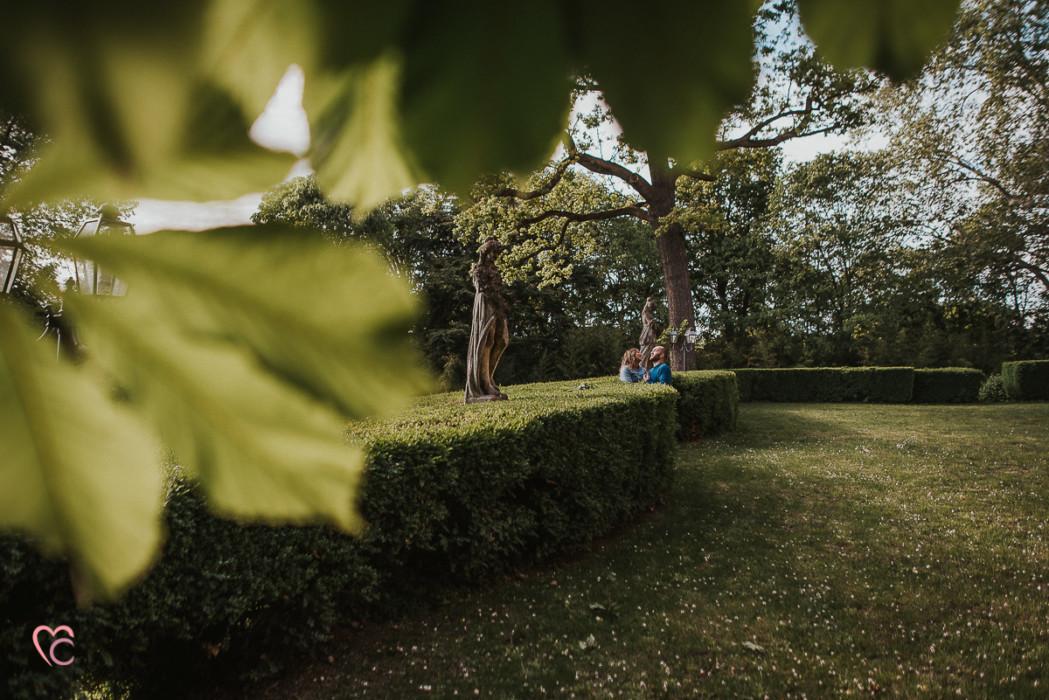 Fotografo matrimonio Torino, prewedding a Villa Simeom di Giulia e Denis
